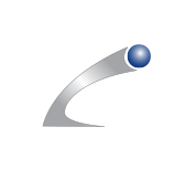 Aluminium Valley Society